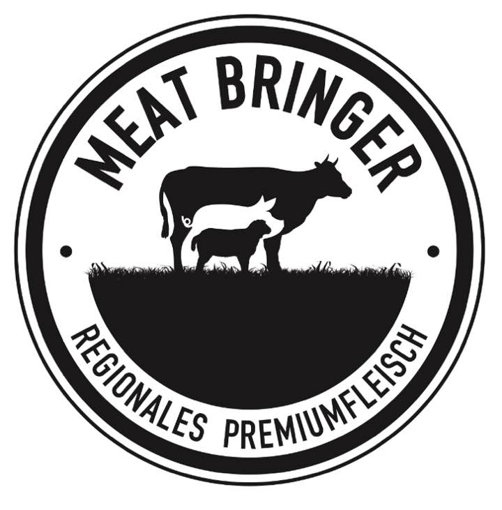 Meat Bringer